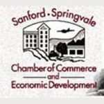 Sanford Springvale Chamber of Commerce